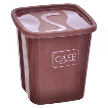 Pote p/Café 1,9 L