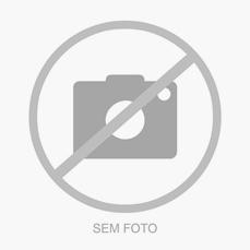 Lixeira c/Tpa Basculante 60 L (Vidro)