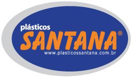 Home do Site Loja Plásticos Santana