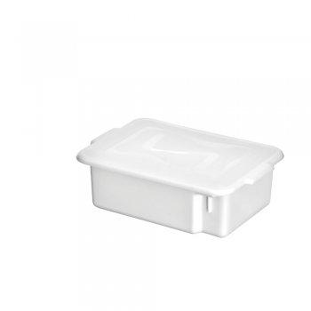 Caixa Organizadora 5,65 l c/ tampa