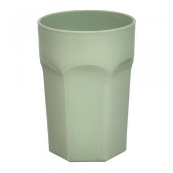 Copo Picnic 450 ml